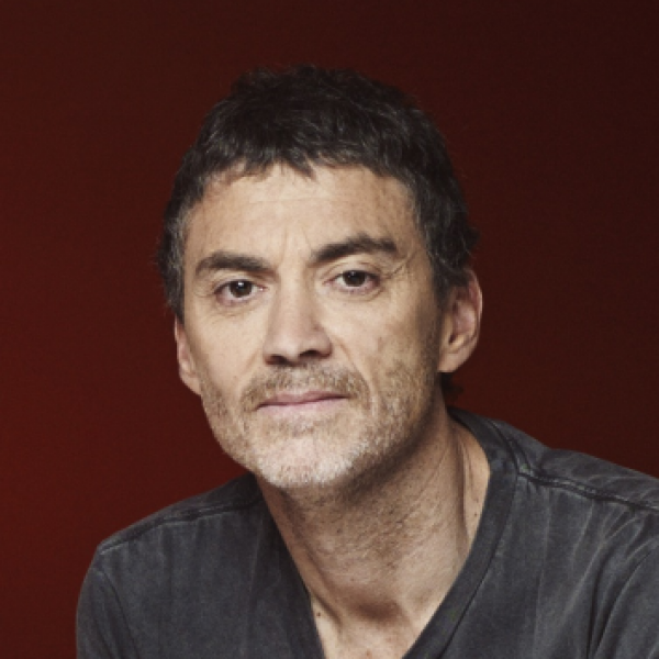 Christophe Coffre